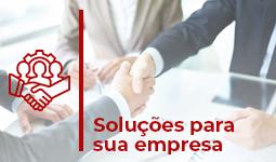 Consultoria e Assessoria