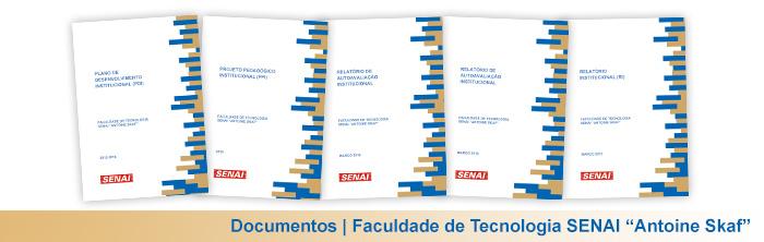 Documentos Faculdade