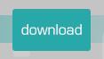 Catalogo - download
