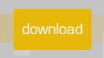 Folder FIC Download