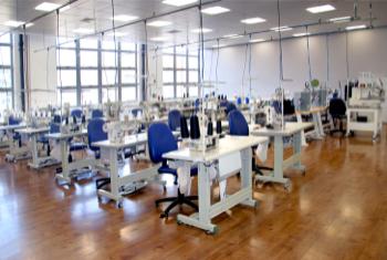 Centro de Design - Prototipagem