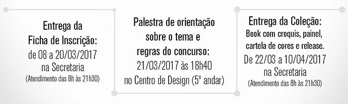 Datas_NovosTalentos2017