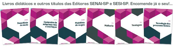 Livros Editora