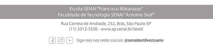 Escola SENAI Francisco Matarazzo