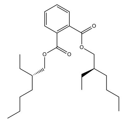 Ftalato DEHP