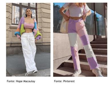 Moda-Craftcore